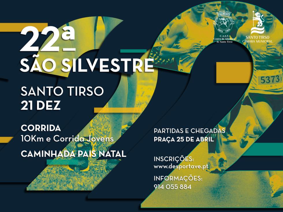 S. Silvestre