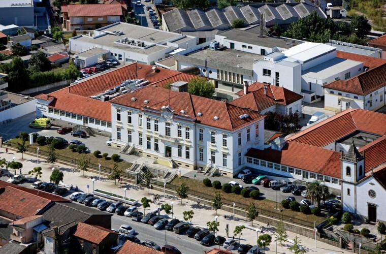 governo-vai-investir-no-hospital-de-santo-tirso