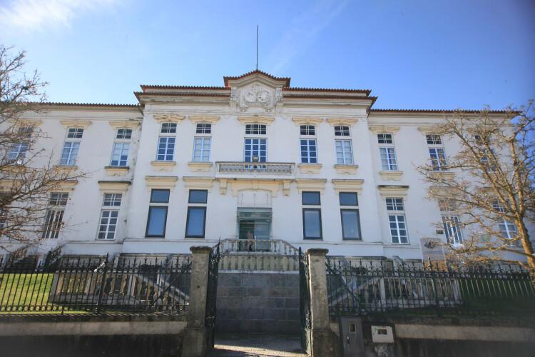 hospital-de-santo-tirso-recebe-investimento-do-ministerio-da-saude