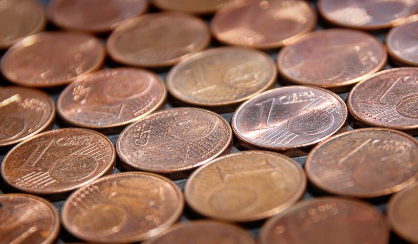 ha-moedas-de-1-centimo-a-valer-2500-euros