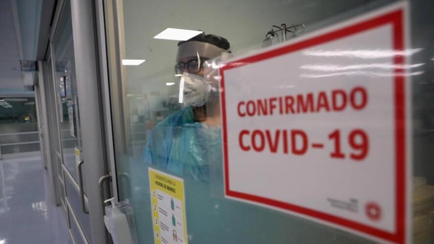 covid-19-portugal-regista-252-mortes-em-24-horas