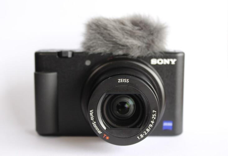 agora-ja-pode-usar-a-sua-camara-sony-como-webcam