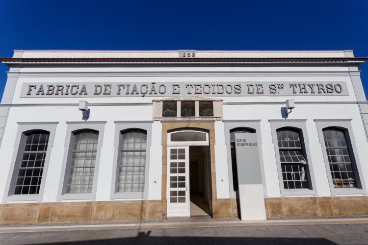 fabrica-de-santo-thyrso-acolhe-conferencia-sobre-mercado-espanhol