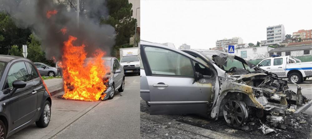carro-arde-no-centro-da-cidade