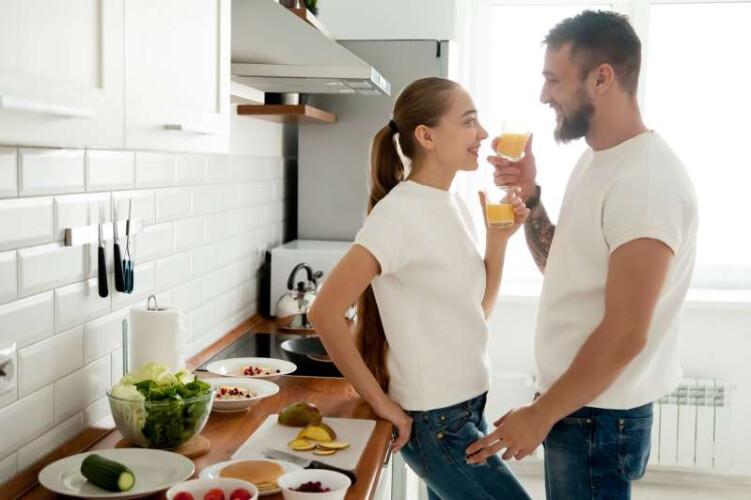 para-reduzir-o-colesterol-e-emagrecer-coma-estes-10-alimentos