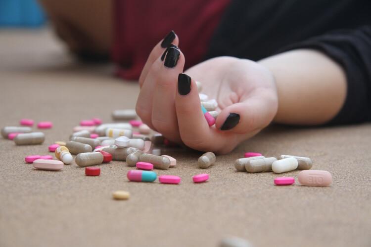 valorizar-os-sinais-de-sofrimento-psicologico-e-o-primeiro-passo