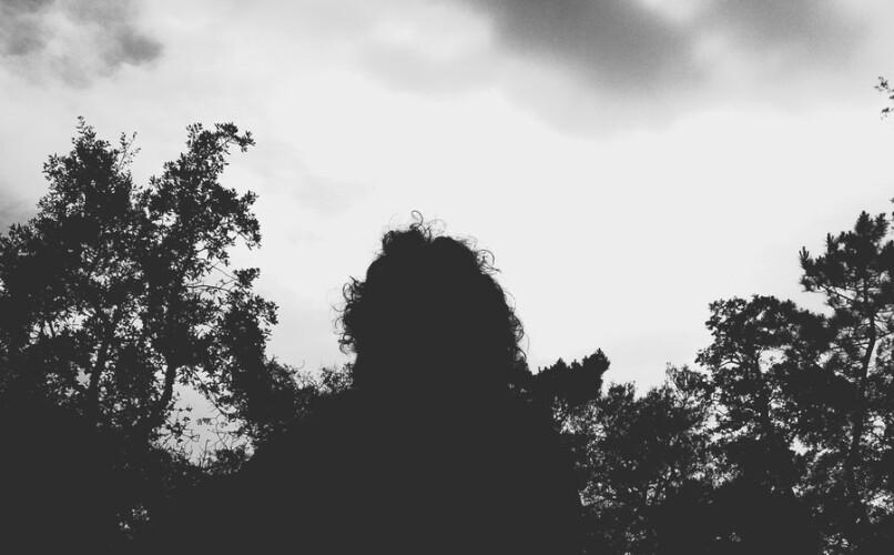 miguel-o-misterioso-e-hipnotico-guitarrista-tirsense