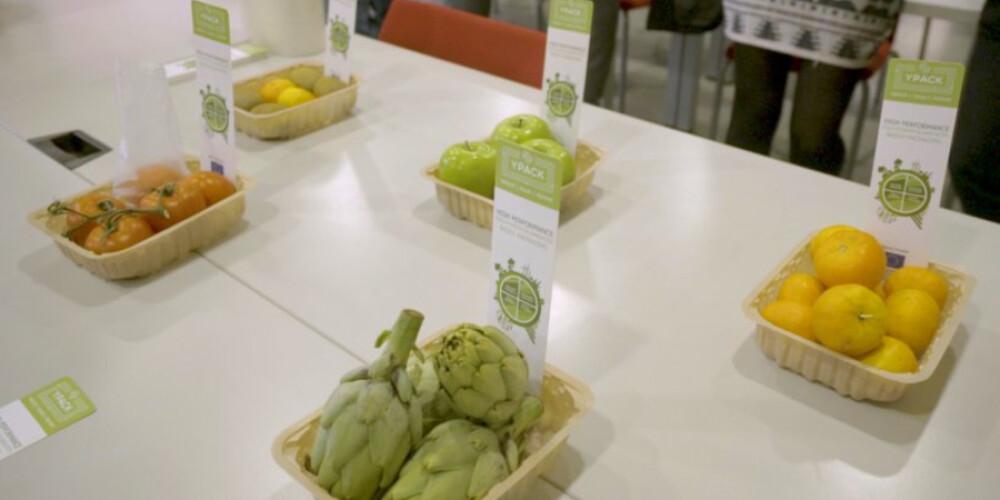 e-se-o-desperdicio-alimentar-fosse-transformado-em-embalagens