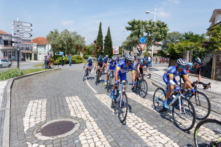 grande-premio-de-ciclismo-jn-passa-por-santo-tirso-no-domingo