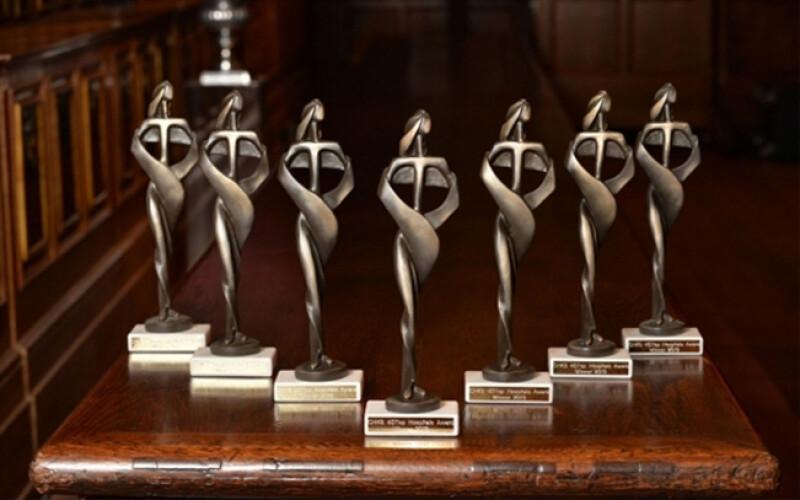 centro-hospitalar-do-medio-ave-candidato-a-premio-internacional