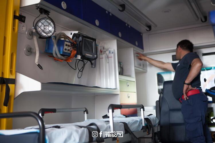 catorze-mil-bombeiros-comecam-a-ser-vacinados-entre-hoje-e-amanha