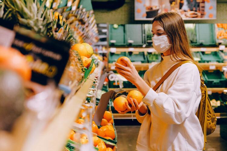 hiper-e-supermercados-com-horario-alargado-nos-proximos-fins-de-semana