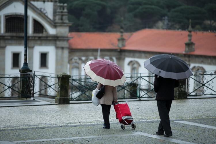 chuva-regressa-com-temperaturas-abaixo-do-habitual