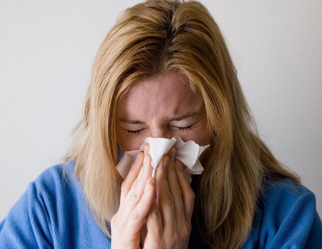 os-sintomas-que-separam-a-covid-19-da-gripe-e-da-constipacao