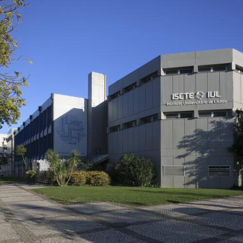 portugal-tem-4-escolas-de-formacao-entre-as-melhores-do-mundo