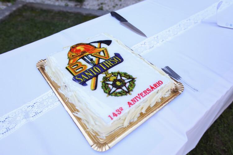 bombeiros-voluntarios-de-santo-tirso-celebram-143-anos-de-historia