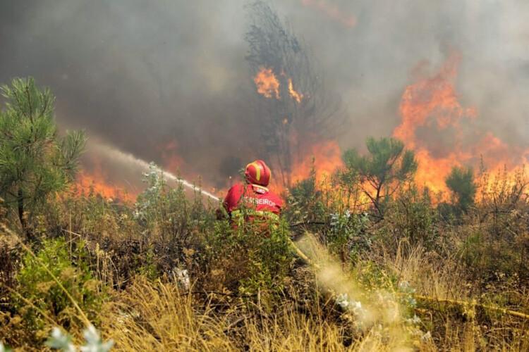 incendio-na-agrela-durante-a-tarde-envolveu-meio-aereo