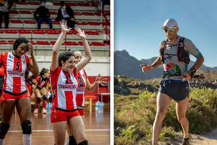 camara-municipal-de-santo-tirso-distingue-bons-resultados-desportivos