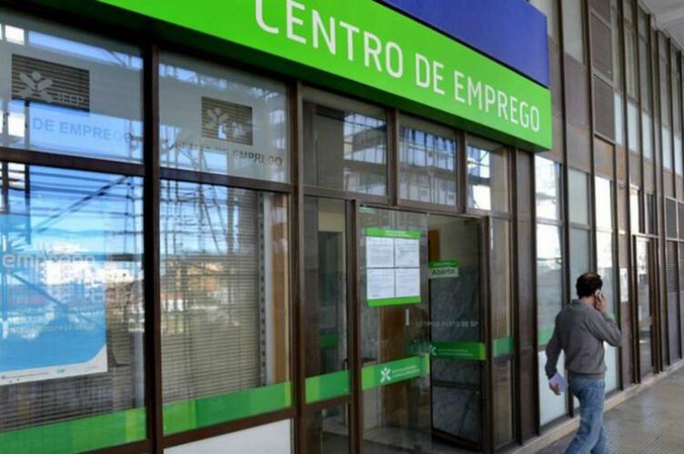 portugal-com-4-maior-quebra-do-desemprego-na-uniao-europeia