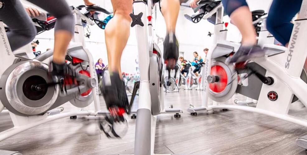dar-asas-a-vida-com-indoor-cycling