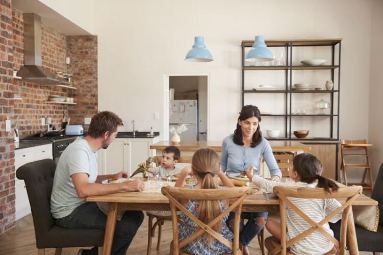a-importancia-fundamental-de-jantar-em-familia