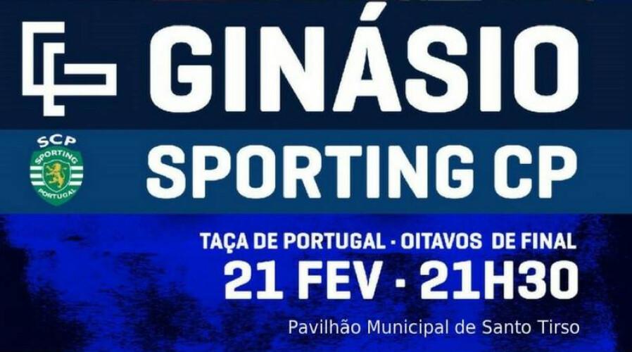 andebol-ginasio-de-santo-tirso-defronta-sporting-cp-quarta-feira