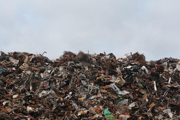portugal-importa-toneladas-de-lixo
