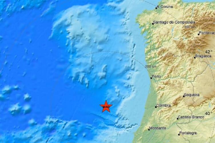 sismo-de-46-sentido-no-norte-e-centro-de-portugal