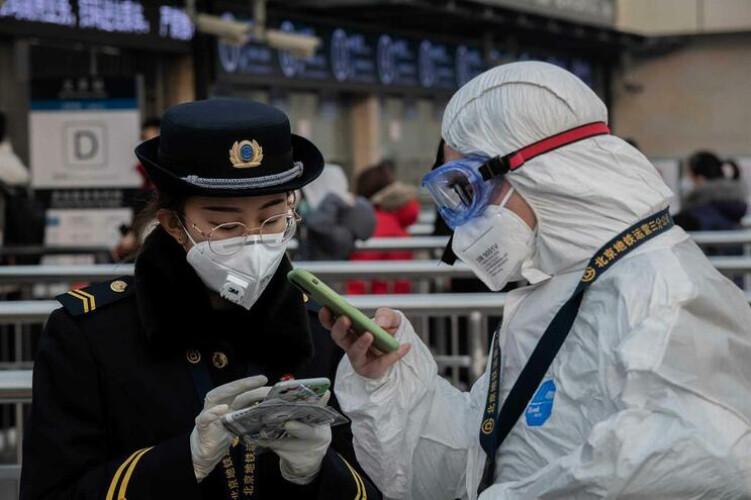 confirmada-primeira-vitima-mortal-do-coronavirus-em-pequim