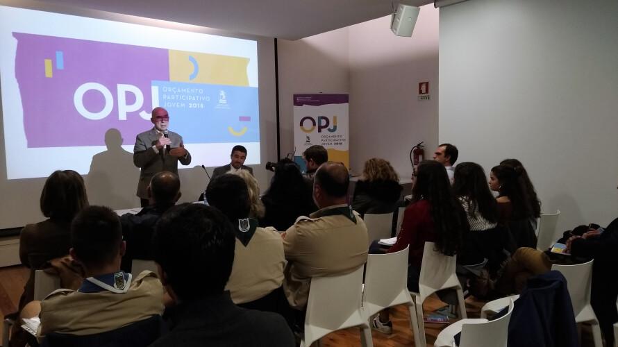 apresentacao-do-orcamento-participativo-jovem