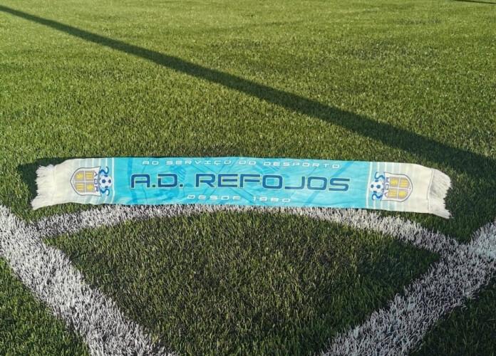 ad-refojos-avanca-com-equipa-senior-no-campeonato-distrital