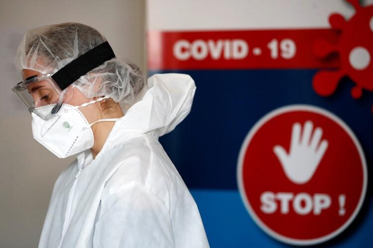 covid-19-portugal-sem-mortos-e-523-novos-casos-nas-ultimas-24-horas