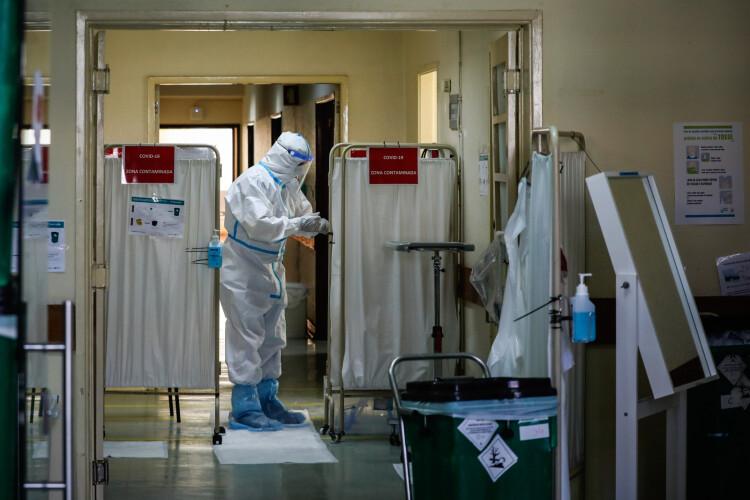 covid-19-portugal-com-mais-21-mortes-e-485-novos-casos-de-infecao