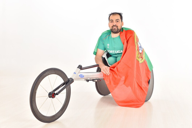 oficial-joao-correia-nos-jogos-paralimpicos
