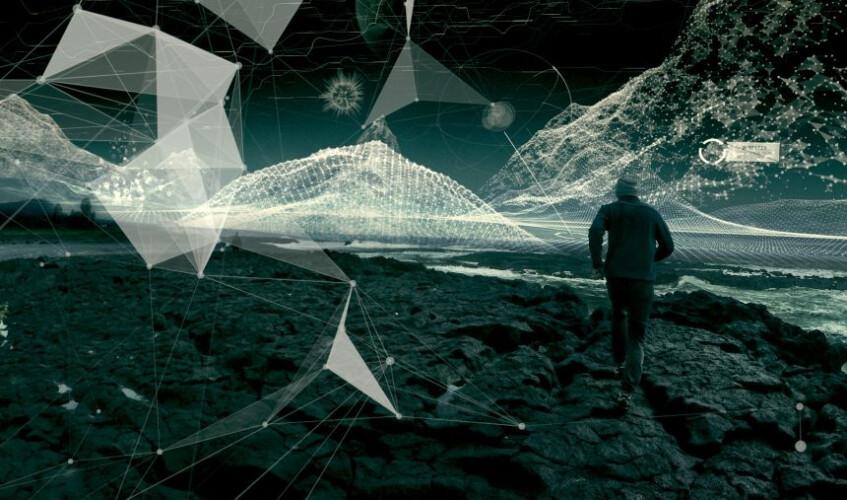 2077-10-segundos-para-o-futuro-rtp-pode-ter-encontrado-a-formula