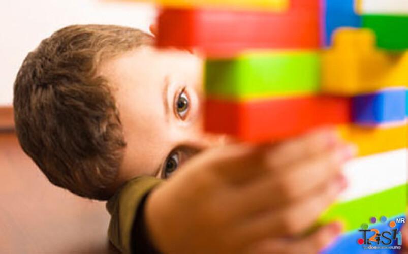 sensibilizar-para-o-autismo-na-fabrica-de-santo-thyrso