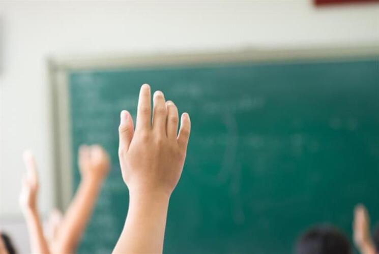 escolas-abrem-portas-em-setembro-com-novas-regras
