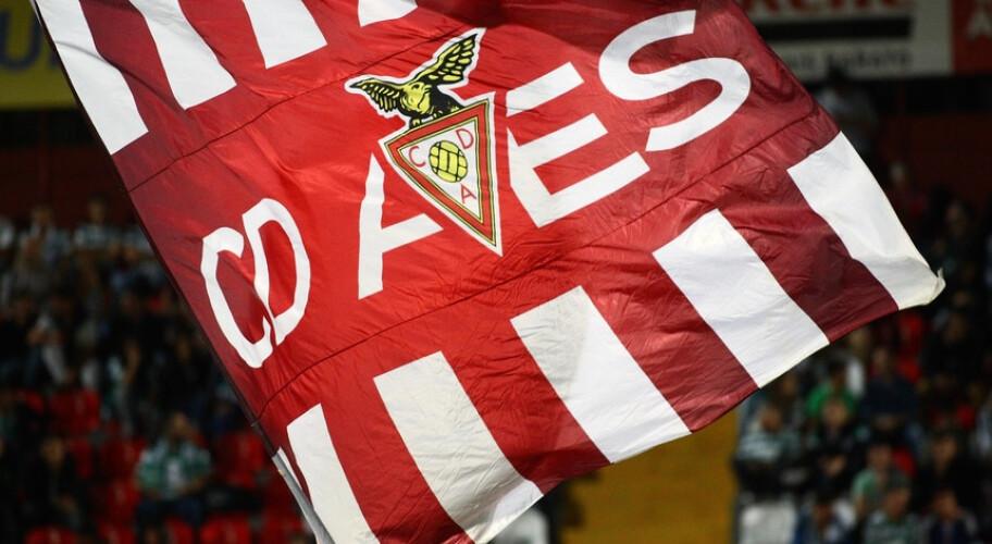 aves-sad-pede-adiamento-do-jogo-de-estreia-no-campeonato-de-portugal