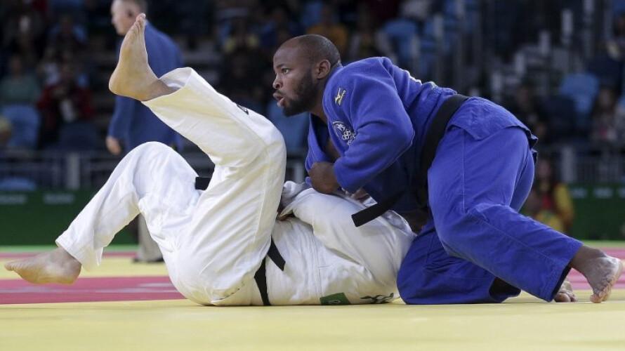 jorge-fonseca-conquista-a-medalha-de-ouro