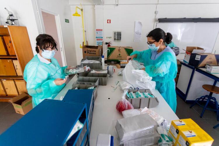 escola-s-rosendo-acolhe-hospital-de-campanha