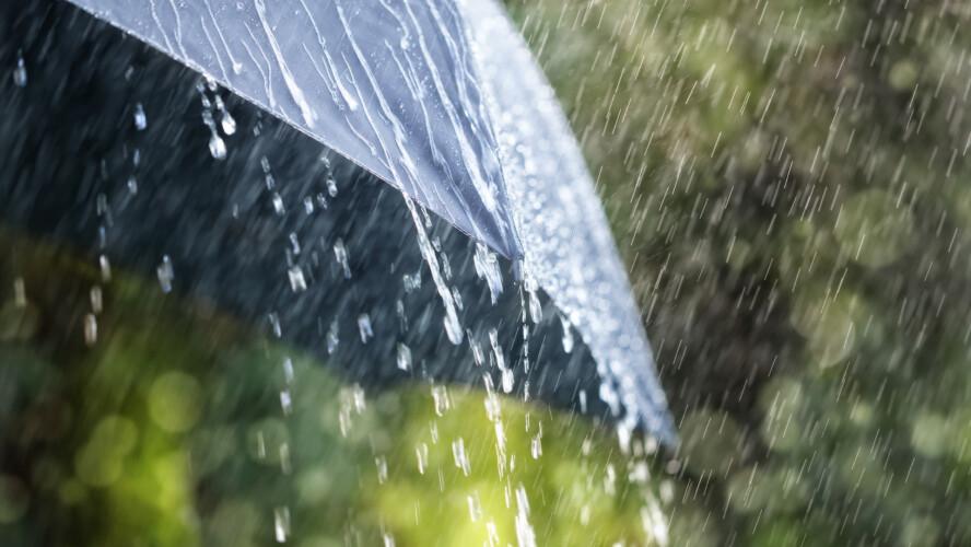 o-norte-do-pais-hoje-vai-ser-fortemente-fustigado-pelo-mau-tempo