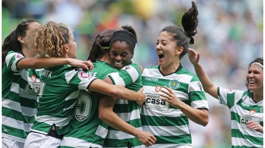 sporting-sagra-se-bicampeao-nacional-de-futebol-feminino
