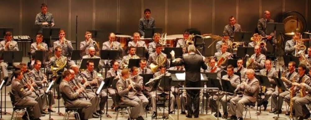 autarquia-promove-concerto-alusivo-ao-fim-da-i-grande-guerra