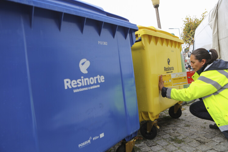 feiras-semanais-com-recolha-de-lixo-seletiva