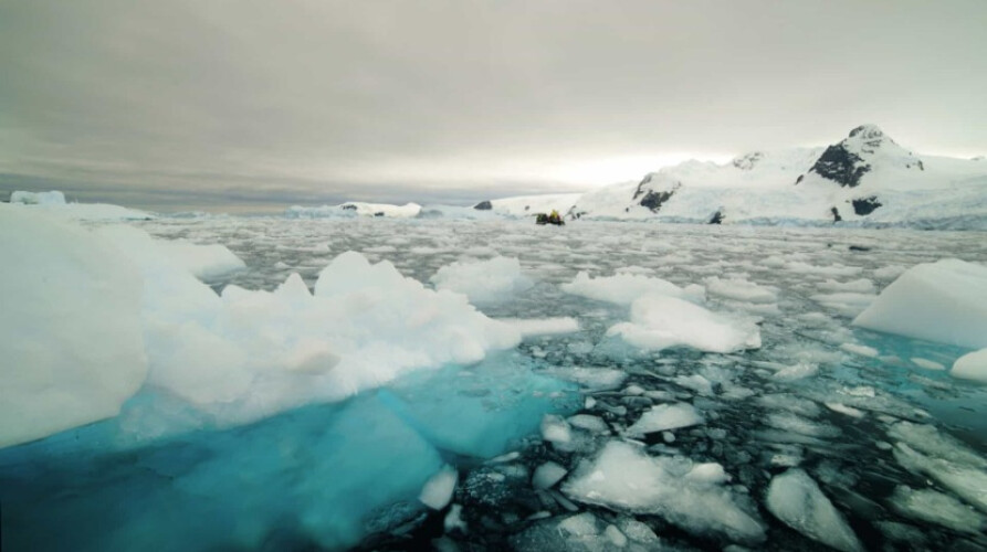 parte-da-calota-polar-da-gronelandia-rompeu-se-no-nordeste-do-artico