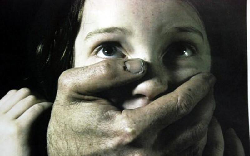 julgado-por-violar-neta-em-sequeiro