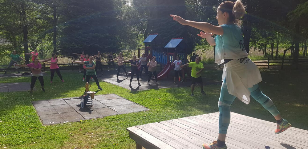 parque-ativo-2019-celebra-o-verao-em-vila-nova-do-campo