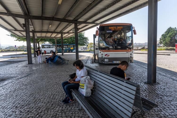 nova-rede-de-transportes-entre-santo-tirso-famalicao-e-trofa