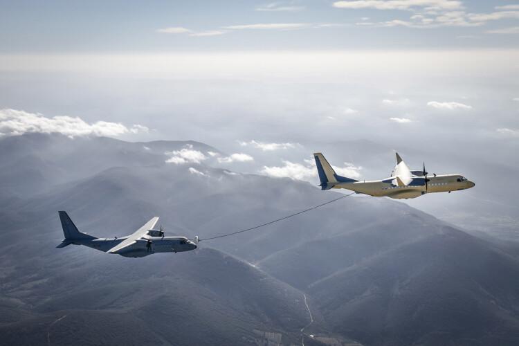 airbus-anuncia-abastecimento-de-fuel-em-avioes-em-pleno-voo