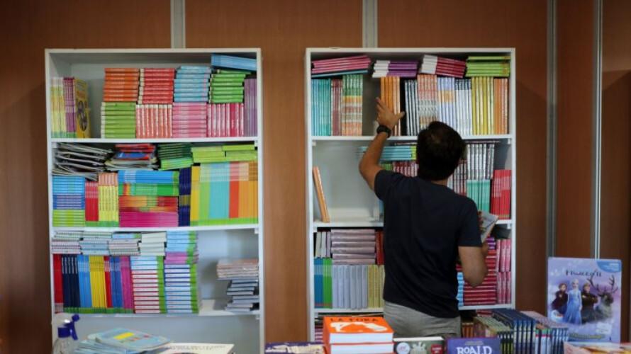 jovens-portugueses-leem-cada-vez-menos-diz-estudo